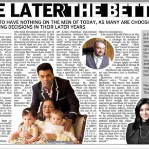 Dr._Alpes_Panchal_gives_insight_about_late_parenthood