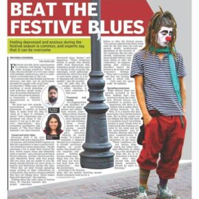 Dr._Alpes_Panchal_speaks_about_beating_the_festive_blues